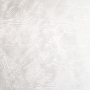 abat-jour-parchemin-blanc.jpg