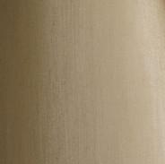 abat-jour-week-soie-bronze-102.jpg