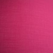 abat-jours-rose-tyrien-c36.jpg
