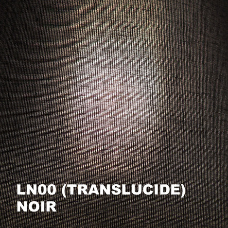 LN00-600PX.jpg