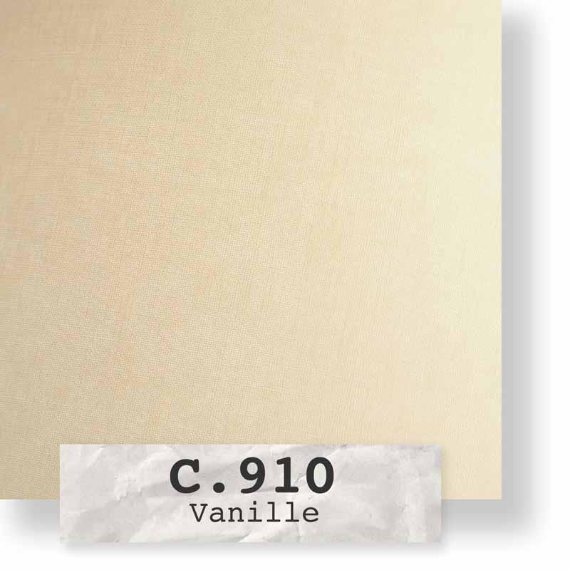 tissu-abat-jour-beige.jpg