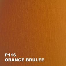 07-P116-600px.jpg