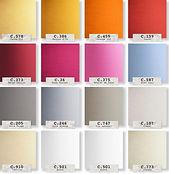 Gamme coloris pour abat-jour.jpg