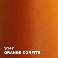 09-orange confite S147.jpg