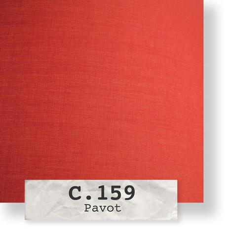 27-C159-600.jpg