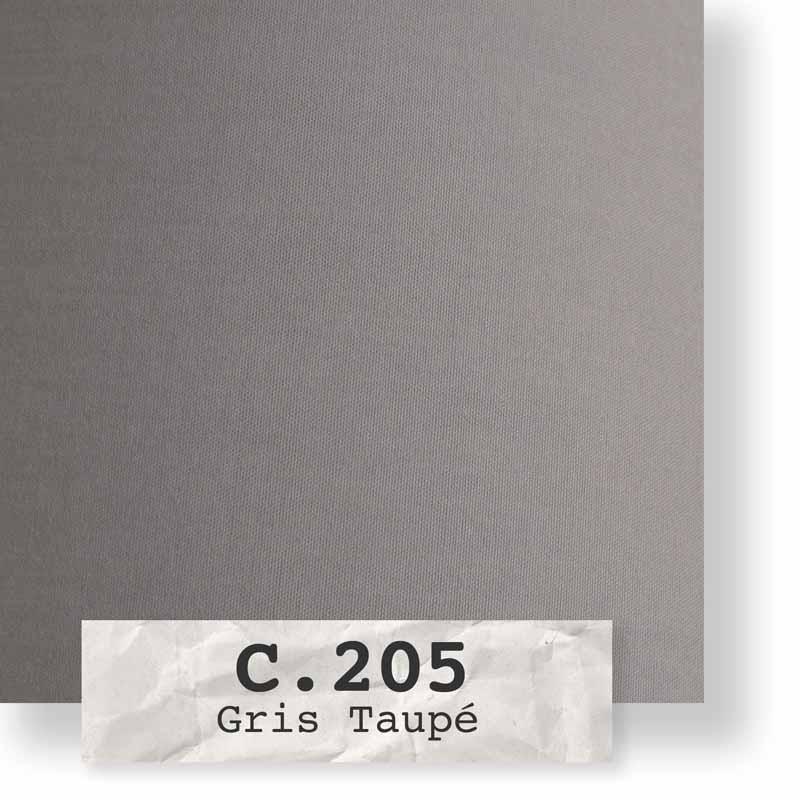 tissu-abat-jour-gris.jpg