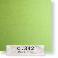 tissu-abat-jour-vert.jpg