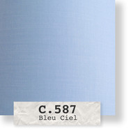 32-C587-600.jpg