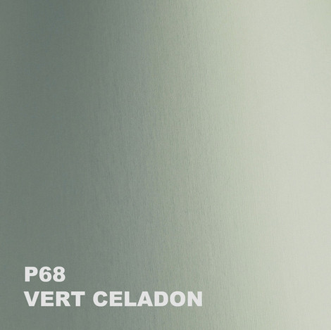 17-P68-600px.jpg