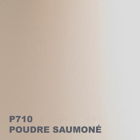 05-P710-600px.jpg