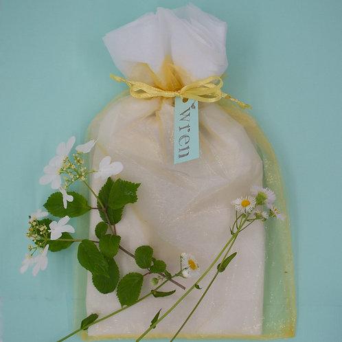 Celebration Gift Pack