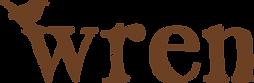 wren-logo-469brown.png