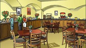 DiningRoomColor.jpg
