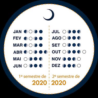 CALENDARIO LUNAR_2020.png