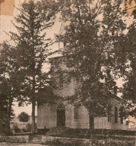 1902Mt.HorebUMCSmall.jpg