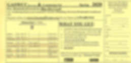 2020 Yellow card BC.jpg