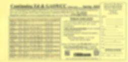 2020 Yellow Card - CE & White.jpg