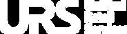 Logo URS liggend.png