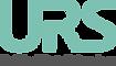 logo_URS_1.png