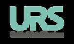 URS-logo-XL-Standard-RGB-Fc.png
