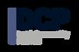 Logo_DCP_nieuw_RGB_donkerblauw.png