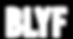 logo_BLYF_2_WIT.png