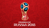 World Cup Soccer 2018 Group and Bracket Predictions