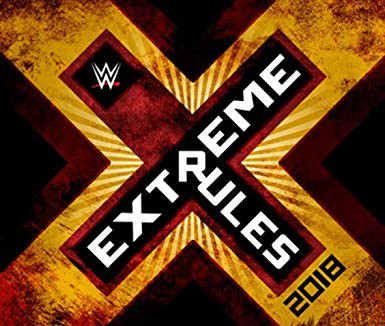 Extreme Rules Card and Predictions
