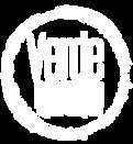 logo verde witte letters doorzichtig.png