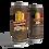Thumbnail: Nénette Belgian Blonde Ale