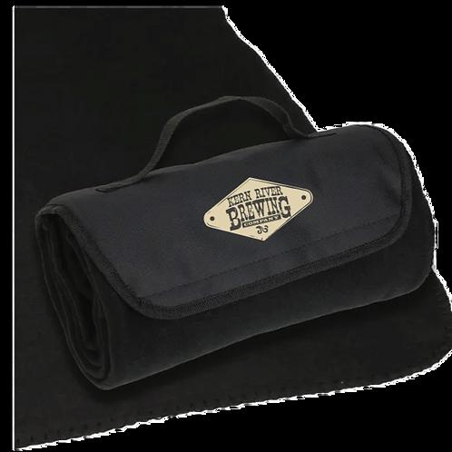 Blanket w/ Carrier