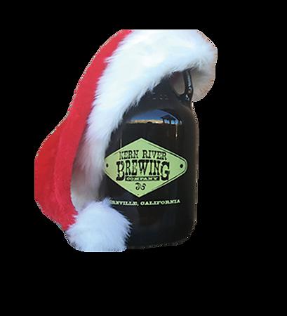 Santa hat growler.png