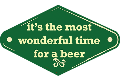 time for a beer diamond.png