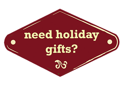 holiday gifts diamond.png