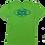Thumbnail: Neon Logo Tees