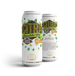 Citra-Cans-Mock-Up-16ozv2-sm.png