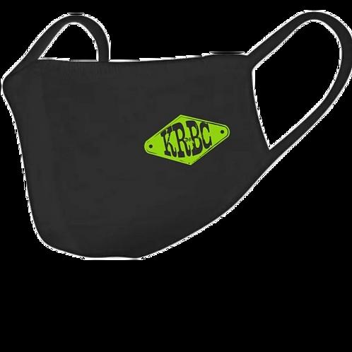 KRBC mask