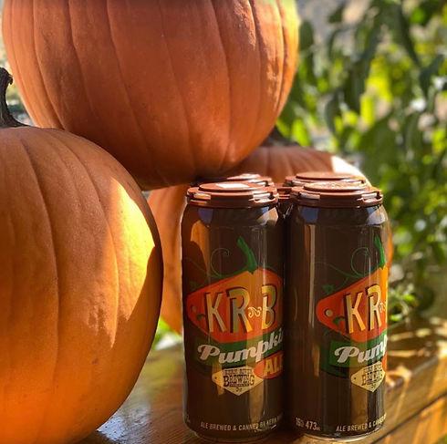 Pumpkin cans.jpg