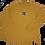 Thumbnail: Long Sleeve Logo Tee