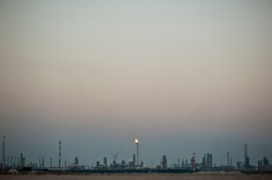 Doha Oil