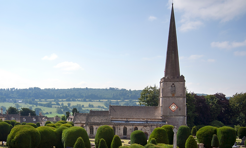 painswick church -2.png
