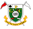 Painswick Golf Club Logo