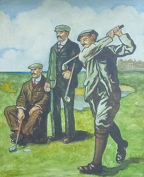 gentlemen golfers.jpg