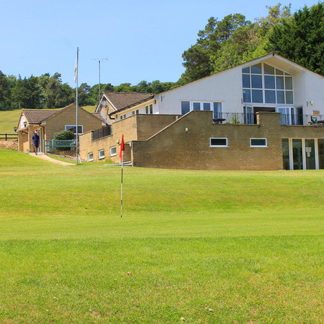 WEBSITE clubhouse.jpf