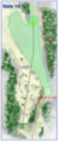 hole 14 layout.jpg