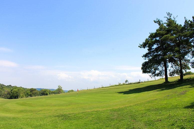 slope painswick golf club.jpg