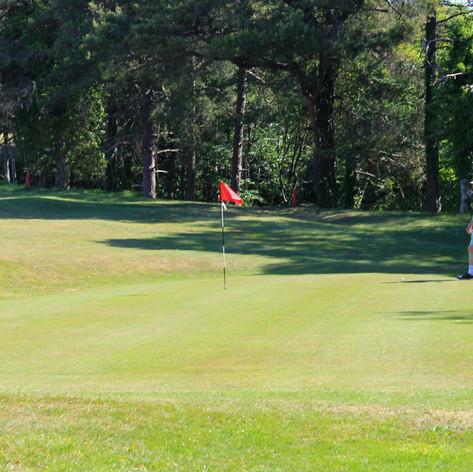 golfmembers.jpg