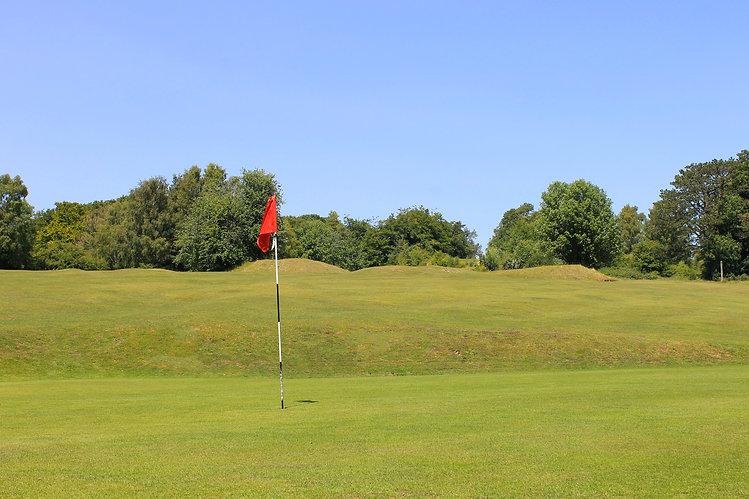 painswick golf.jpg