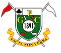 Painswick Golf Club Logo-2.png