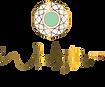 Logo Wholistix_V1.png